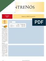 Entrenos_maqueta2.pdf