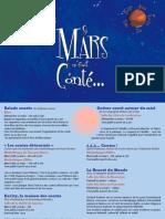 prospectus_siMars-web.pdf