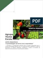 Horta Pedagógica_final