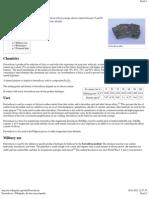 Ferrosilicon - Wikipedia, The Free Encyclopedia