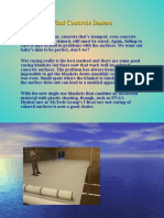 Presentation1--