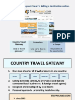 A Travel Gateway to your Country.pptx
