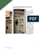 GPSTM Debug Guide (New)