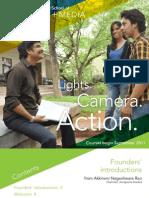ISFM_Brochure_July2011.pdf