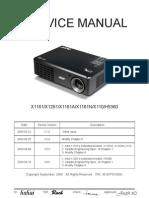 Acer-H5360-3D_EN