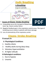 Periodic Breathing.ppt