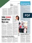 thesun 2009-02-26 page03 judge recuses himself from nizar case