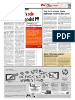 thesun 2009-02-26 page04 nazri its kings sole discretion to appoint pm