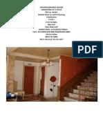 AVELINO Orange Houseakld;sfkas;dlkf'asdlkflksadflkasdlkfaskldfkasdfksaldkf'salkdfksadka