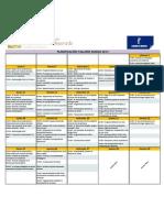 CRFP_planificacion_marzo