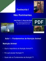aula1_zootecniaI