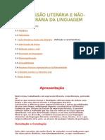 Linguagem_Literária_e_Não_Literária