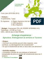 Présentation plénière REVERSE 04032013
