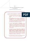 Pec 1 Atencion Dividida en Tareas Concurrentes-80135187
