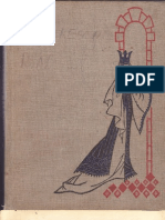 Ion Creanga - Povesti, Povestiri, Amintiri (Ilustratii de Livia Rusz) - Partea 1