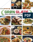 Groenglaede Web - Free ebook download as PDF File (.pdf), Text File (.txt) or read book online for free.