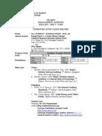 SILABI_MA_2012-2013.pdf