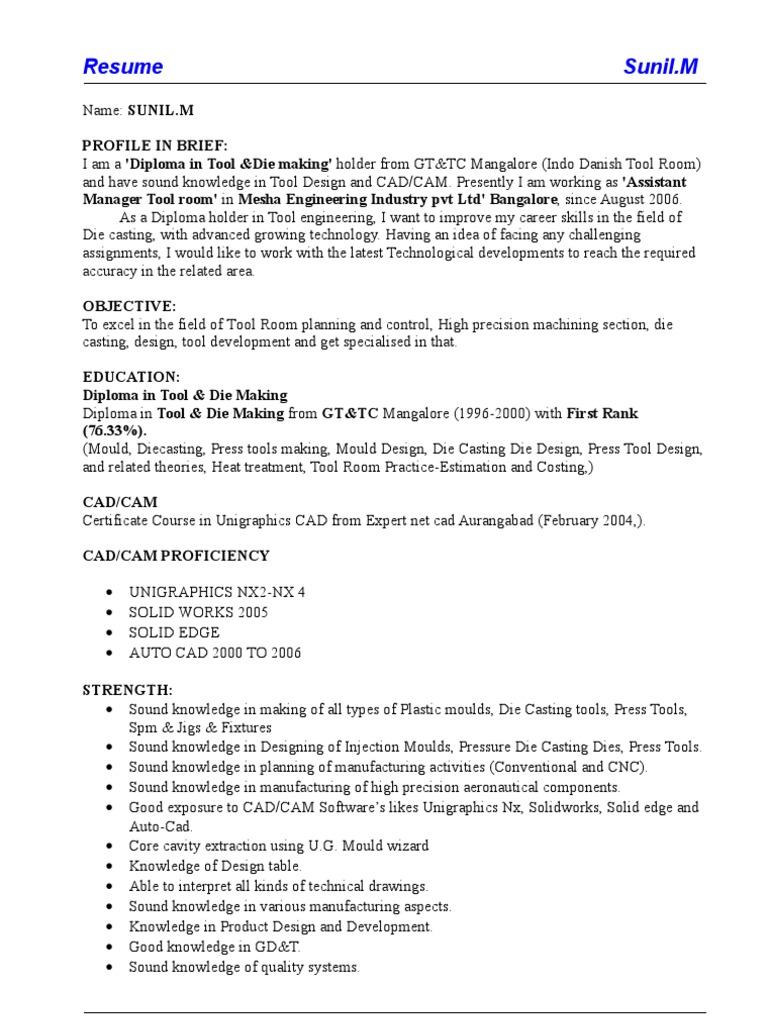English Grammar and Essay Writing Service - Phnom Penh press tool ...
