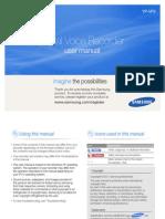 digital_voice_recorder_ypvp2.pdf