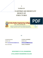 ADVANCE EARTHQUAKE RESISTANT DESIGN OF  STRUCTURES.pdf
