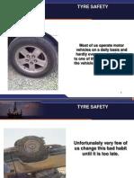 TYRE_Safety.pdf