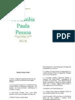 A  FAMÍLIA  PAULA  PESSOA-[03Mar2013]
