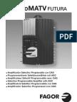 Micromatv Futura (29!03!07)