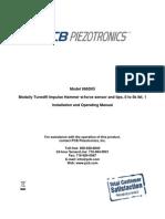 IMPACT HAMMER Model 086D05.pdf