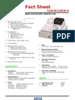 110CR Fact Sheet.doc