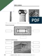 ficha arte griego.pdf