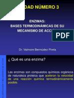 Enzimas termodin%80%A0%A6%E1mica1