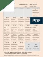 febrero prueba desde la pagina del colegio.pdf