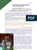 MULA Y BUEY; BURROS Y TOROS BRAVOS _OTROS PESEBRES_.pdf
