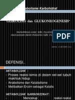 BioKIMIA_2.pptx