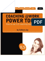 coachin-at-work-powertools-guide