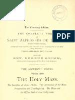 St alphonsus speed dating