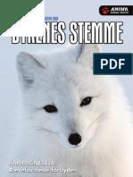 Dyrenes Stemme 8.3