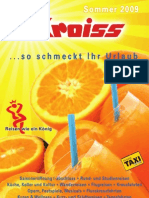 Kroiss Sommer 09 72dpi
