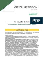 Page 7 du hérisson.pdf