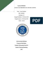 Asepthic Method.docx