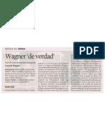 Wagner 'de verdad'.pdf
