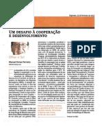 8e4633d9e2d79 EXPRESSO 22.2.2013 Manuel Ennes Ferreira