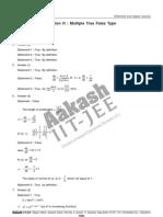 IIT_2012_12_13_p1_p2_Mat_UN4_SH