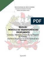 MANUALcadastro_proposta
