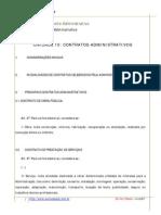 CONTRATOS ADM.pdf