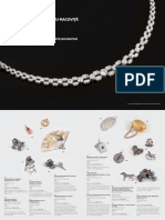 Catalog Martisor II 2013
