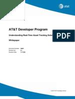 ATT_Asset_Tracking_whitepaper