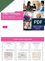 cima-tt-london-pt-professional[1].pdf