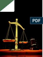 PDF Crack Desbloqueado