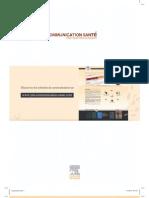 tarif-pub-2013.pdf